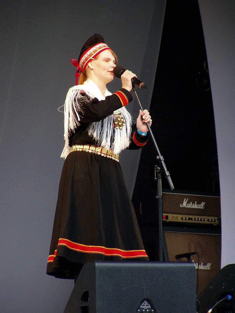 Riddu Riđđu (9)