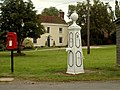 Ridgewell's Village Pump - geograph.org.uk - 507366.jpg
