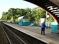 Riding Mill railway station 2005-10-08 01.jpg