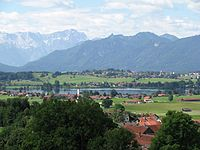 Riegsee (Gemeinde) GO-4.jpg