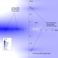 Riemann zeta function absolute value vi.png