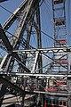 Riesenrad-Wien 8021.JPG