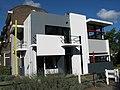 Rietveld Schröder House - Foto 11.jpg