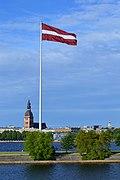 Riga Landmarks 93.jpg