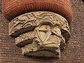 Rijksmonument 3961 Huizenblok Het Schip Amsterdam 29.JPG