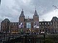 Rijksmuseum (3400840290).jpg