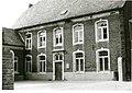 Rillaar Tieltseweg 4 oudepastorie 1779 - 179958 - onroerenderfgoed.jpg