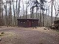 Ringelsberghütte 7.JPG