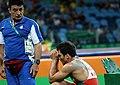 Rio 2016 Wrestling 139505251057156138387484.jpg
