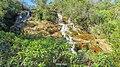 Rio Acima - State of Minas Gerais, Brazil - panoramio (35).jpg