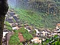 Rio Paquequer - panoramio (1).jpg