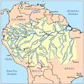 Riograndeboliviarivermap.png