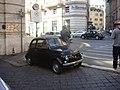 Rione VIII Sant'Eustachio, 00186 Roma, Italy - panoramio.jpg