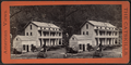 Rip Van Winkle House in Sleepy Hollow, by E. & H.T. Anthony (Firm) 2.png