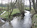 River Arrow - geograph.org.uk - 378713.jpg