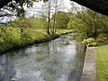 River Blackwater - geograph.org.uk - 1992.jpg