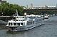 River Duchess (ship, 2003) 007.JPG