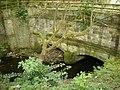 River Hebble - geograph.org.uk - 1535646.jpg