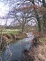 River Medway near Nashes Farm - geograph.org.uk - 1691030.jpg