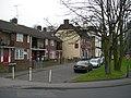 River Street, Brompton - geograph.org.uk - 710542.jpg