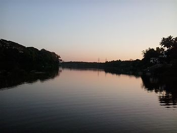 River Tunga.jpg
