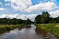 River Wey, Tiltham's Green.jpg