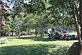 Riverfest 2012 (9271174492).jpg