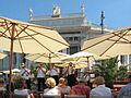 Riverside Stompers Vienna Rathausplatz 20070715 a.jpg