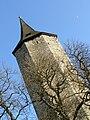 Roštejn, věž 01.jpg