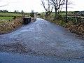 Road to Blackhall - geograph.org.uk - 1026680.jpg
