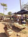 Roadside stall zimbabw 1.jpg