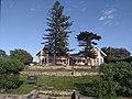 Robben Island-Robbeneiland (49).jpg