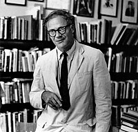Robert-lowell-by-elsa-dorfman.jpg