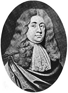 Robert Bolling American planter and merchant