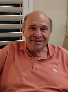 Robert Costanzo American film, television and voice actor