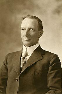 Robert Gardiner (politician) Canadian politician