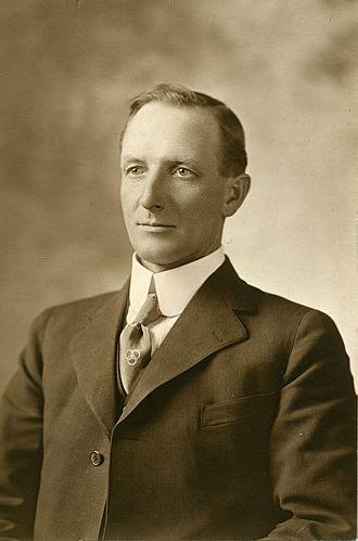 Robert Gardiner (politician) - Image: Robert Gardiner (1920 1930) (16682253679)