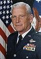 Robert L. Rutherford.JPEG