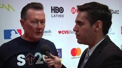 Податотека:Robert Patrick on The Hollywood Social Lounge.webm