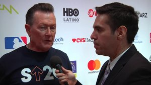 File:Robert Patrick on The Hollywood Social Lounge.webm