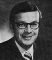 Robert Paul Hanrahan.png