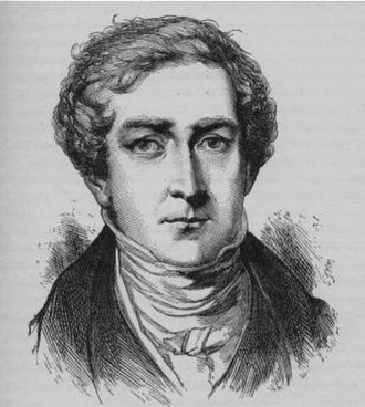 History of criminal justice - Sir Robert Peel