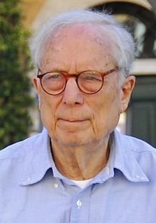 Robert Venturi American architect