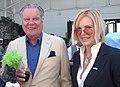 Robert and Katie Wagner on MBN Newsvideoweb.jpg