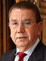 Roberto Muñoz Barra.jpg