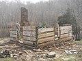 Robinson Cabin Restoration (6948021868).jpg