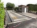 Rochefort-sur-la-Côte (Haute-Marne) pont balance.jpg