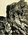 Rock-climbing in the English Lake District (1900) (14797252313).jpg
