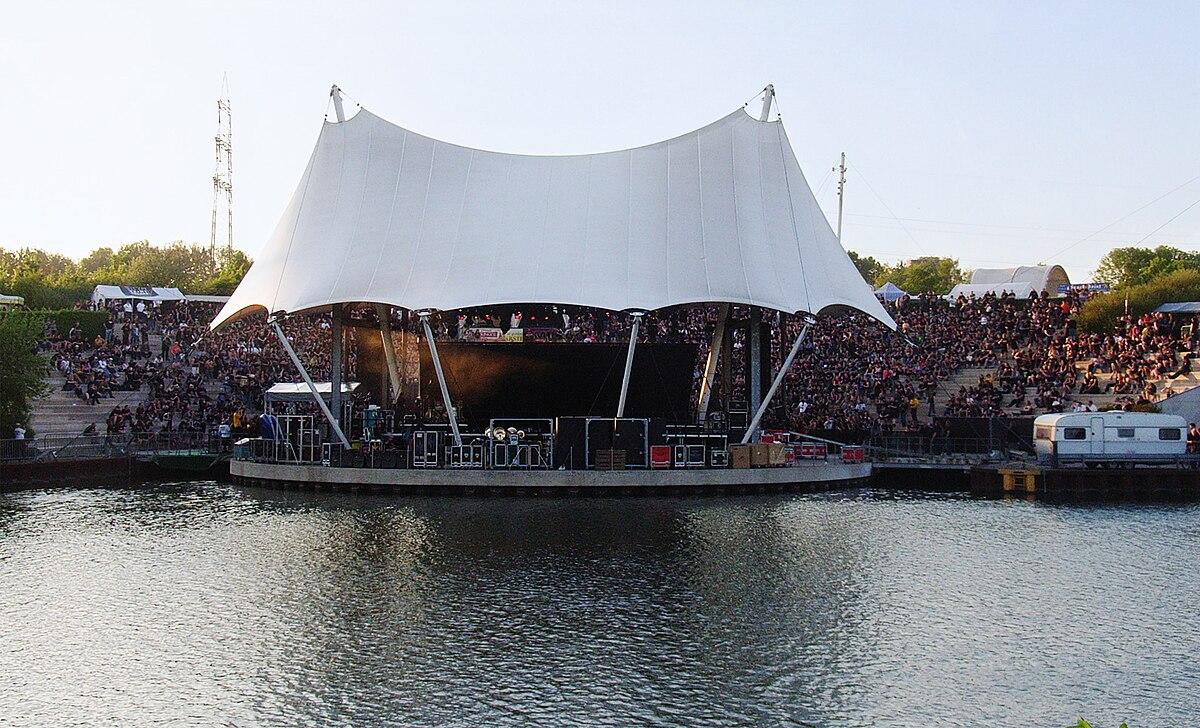 Rock Hard Festival Wikip 233 Dia A Enciclop 233 Dia Livre