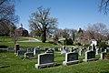 Rock Creek Cemetery (3436469383).jpg